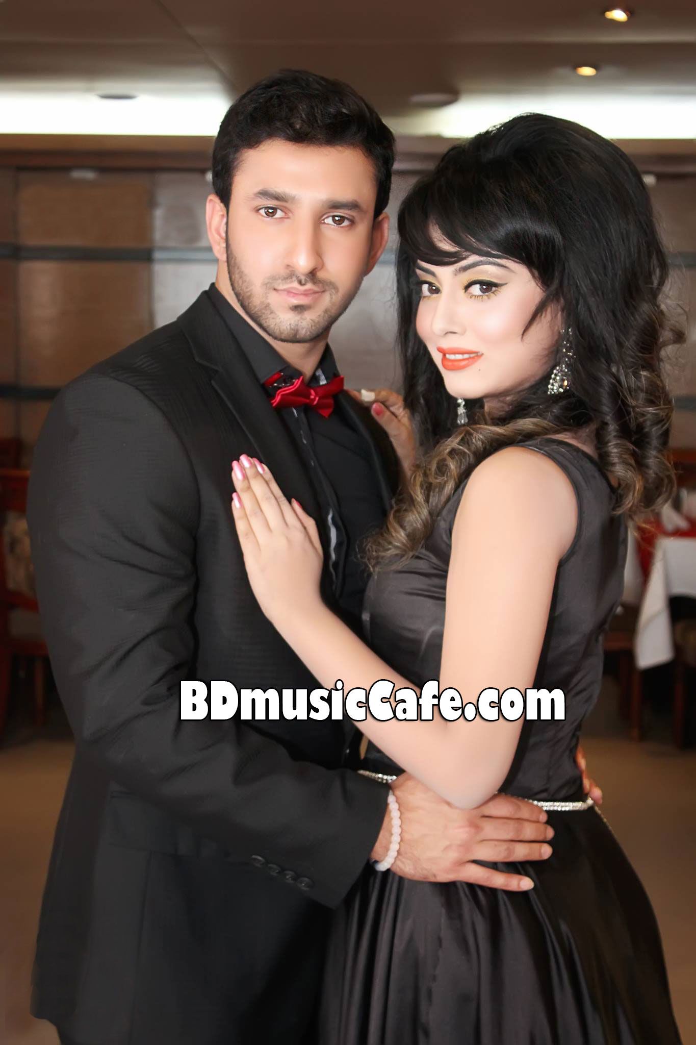 Bangladeshi boyfriend and girlfriend in restaurant2full on hotcamgirlsin 4