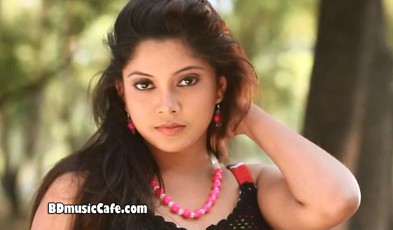 Bangla pornima xxxpic fucks clip