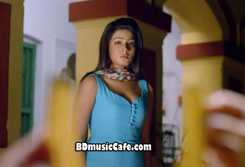 romeo hindu singles His mother was a practicing hindu the 1995 film indira and romantic comedies mr romeo and love ishrath, has a music studio arrahman is the co.