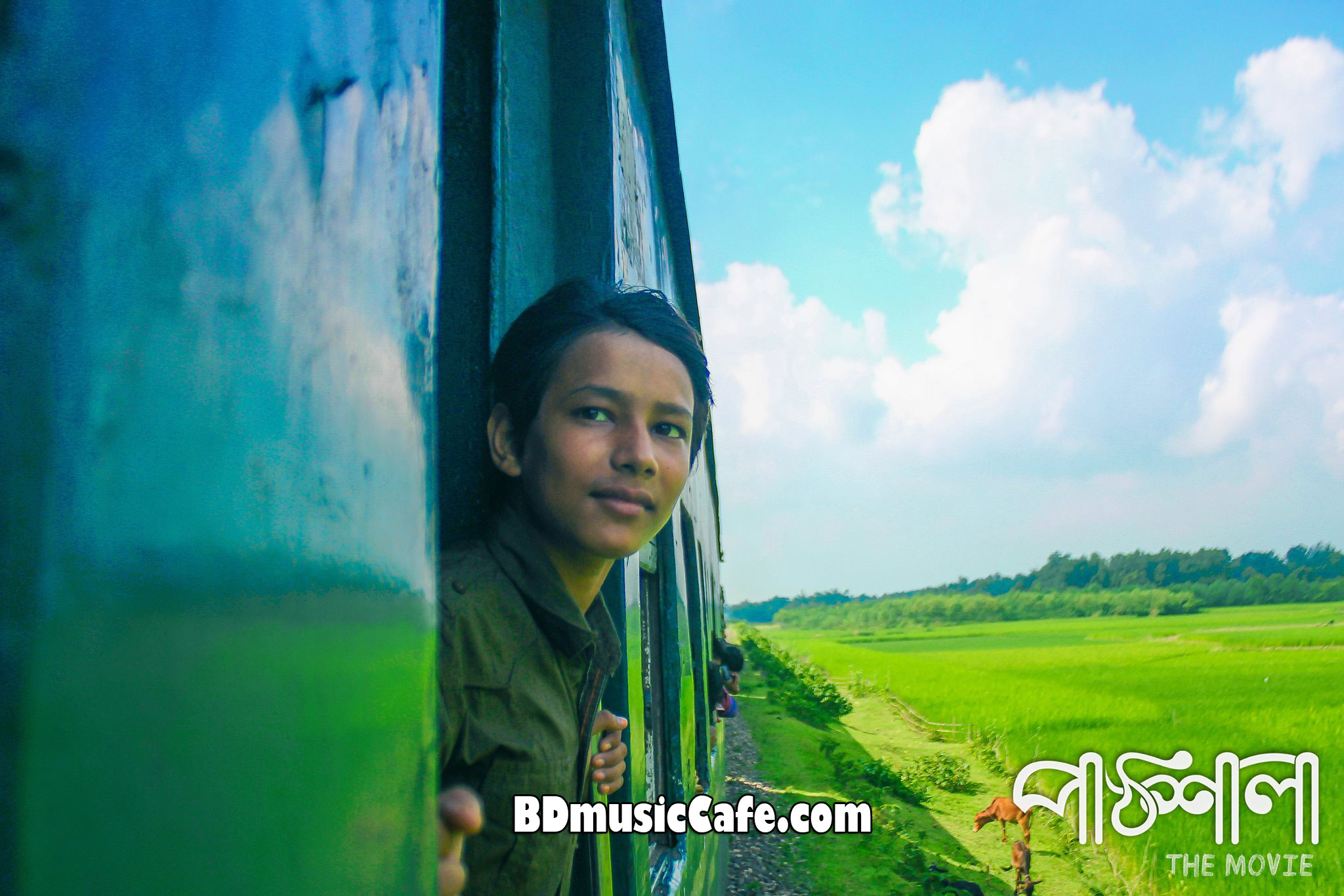 ... Alo Full Mp3 Song Paatshala Bangla Movie Download   BD Music Cafe