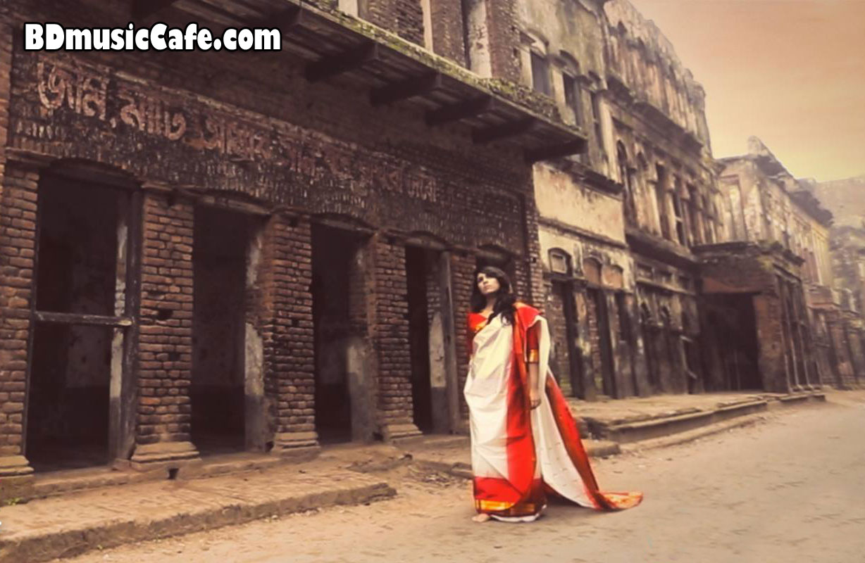 ... Ghor Full Mp3 Song By Belly (Bangla Single Track) | BD Music Cafe