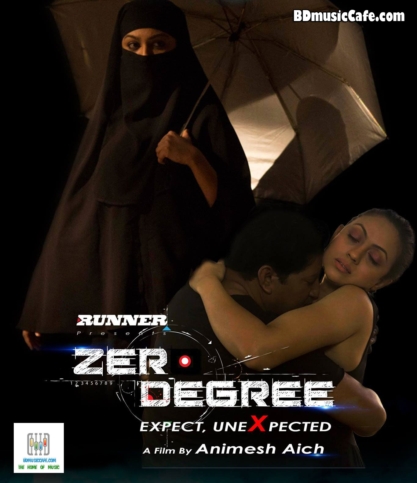Zero Movie Trailer Zero-degree-bangla-movie-full