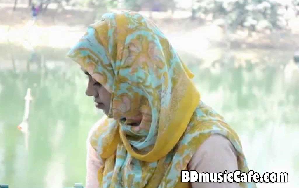 harumi-sultan-film