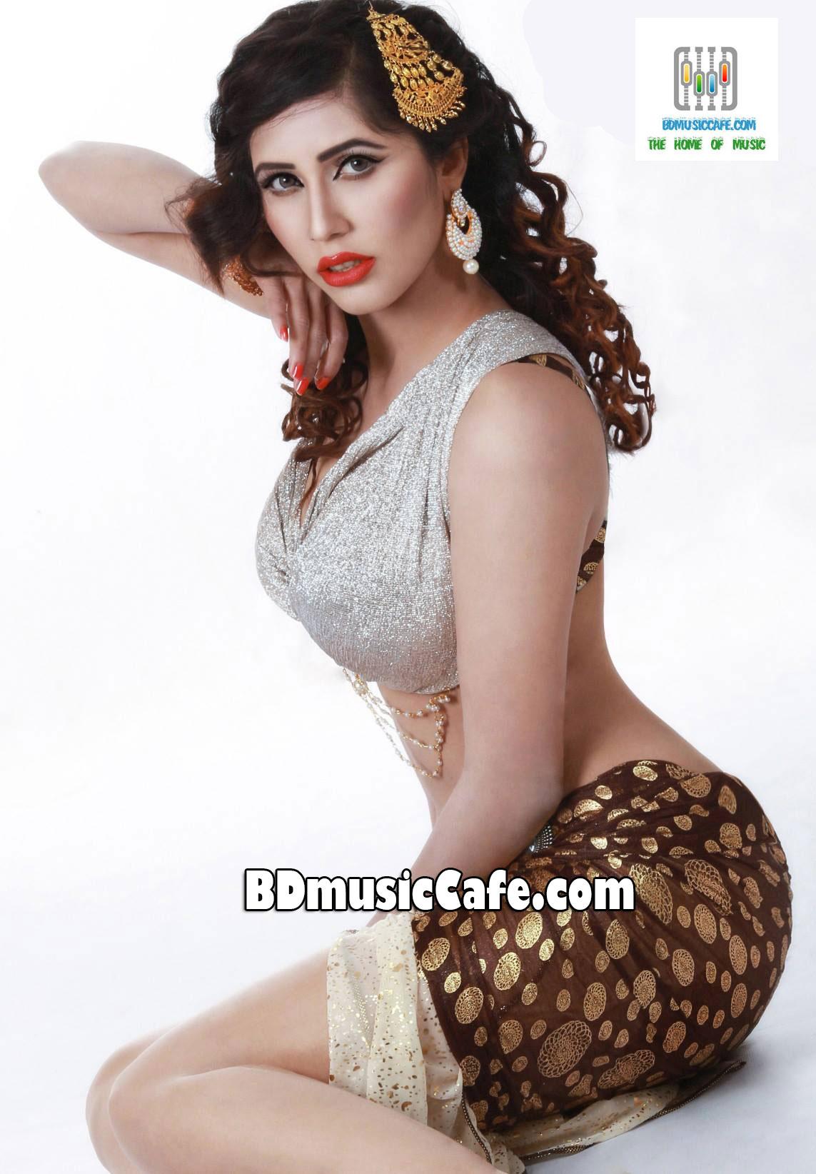 Bangla movie hot song 11 5