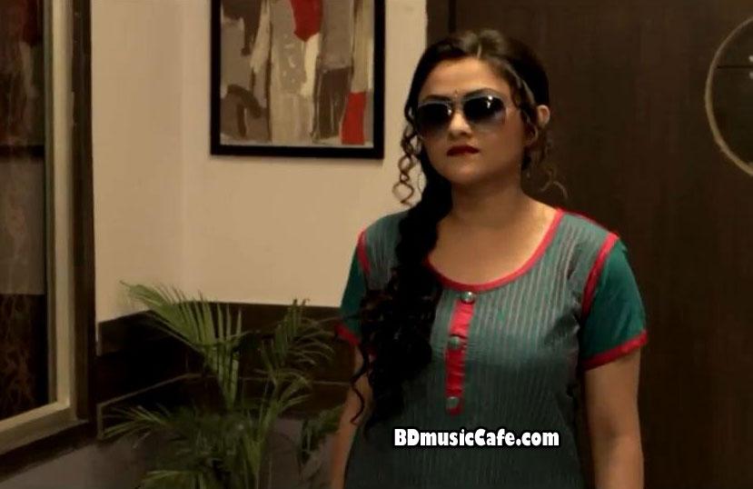 Kader Kuler Bou Bengali Full Movie