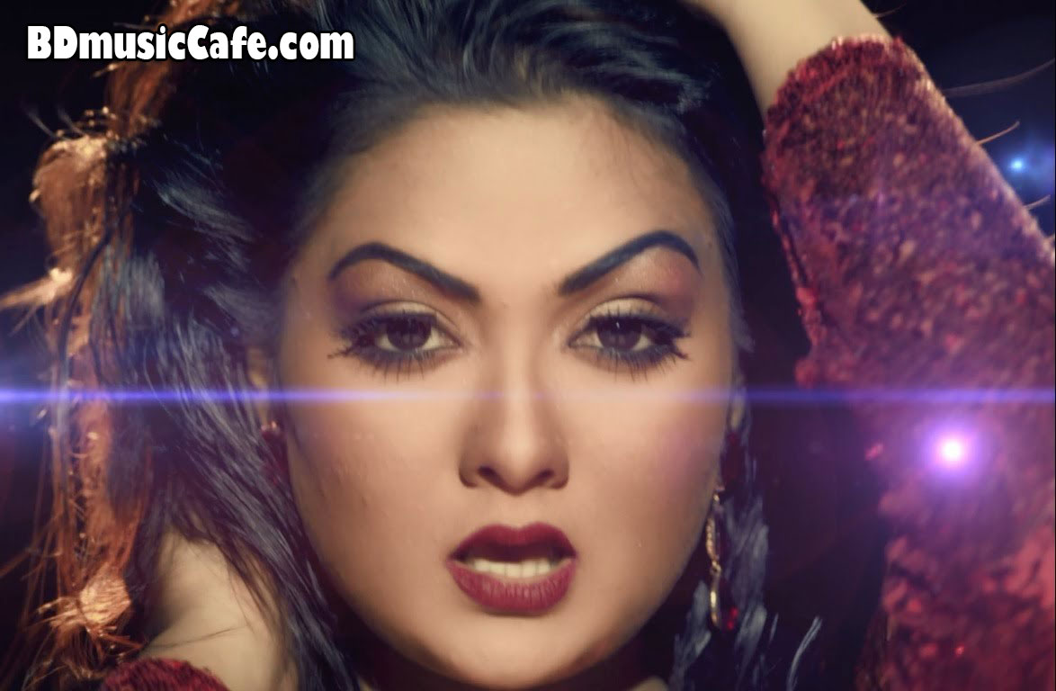 Dj mp3 bangla music download