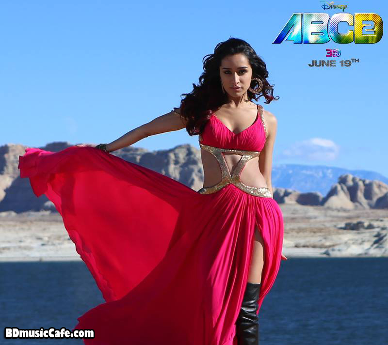 Abcd 2 All Song Download Free - songmp3musiccom
