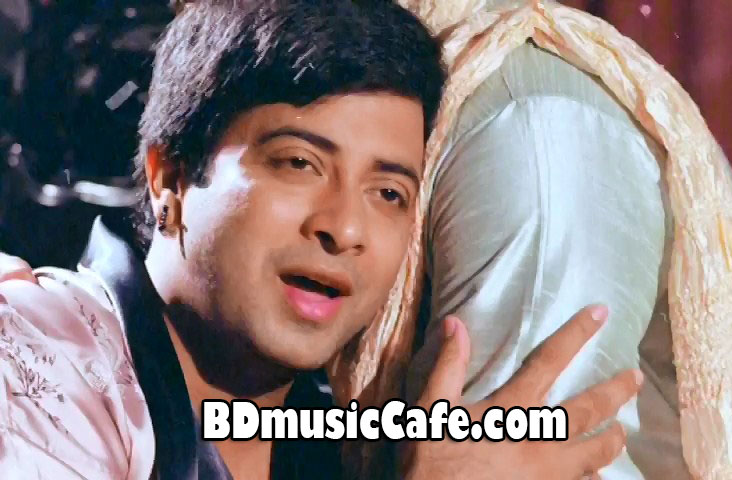 Praner swami bengali film mp3 song / Songs from movie eddie and the
