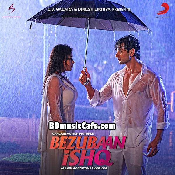 Naino Ki Baat Naina Jaane Mp3 Song Download 320kbps