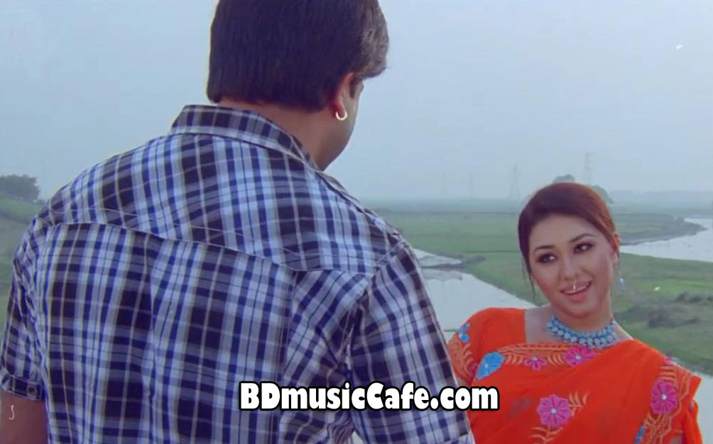 bengali movie mp3 songs free download dui prithibi