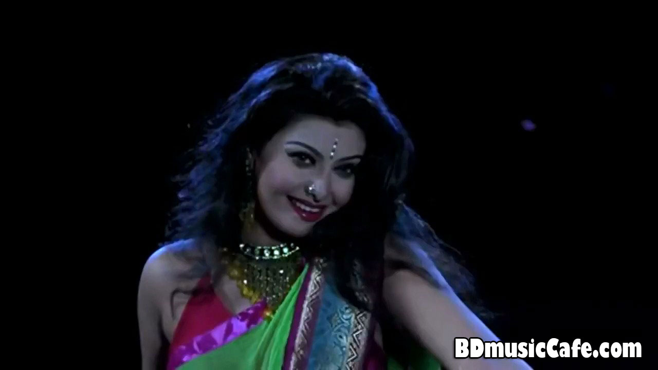 Boss Kolkata Bangla Movie CD Ripped All Songs Download | BD Music Cafe