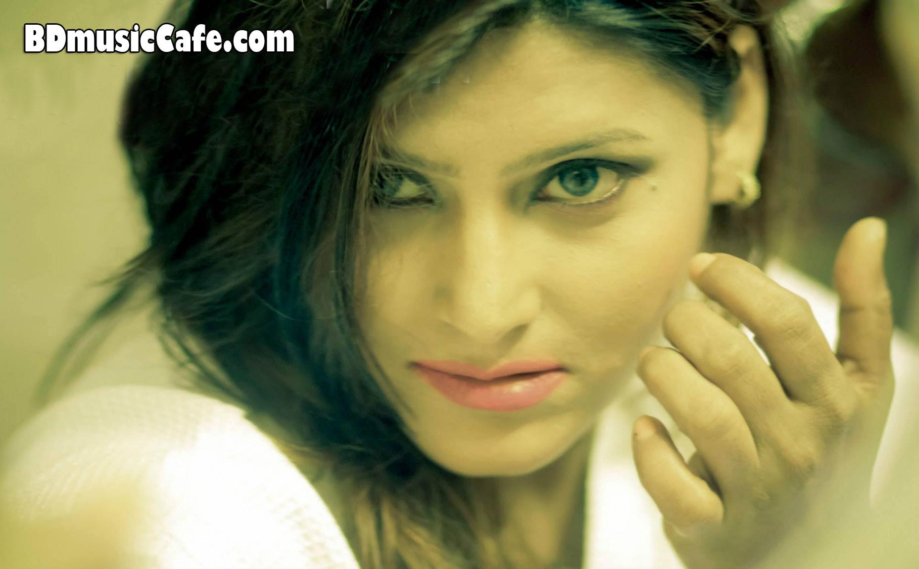 Bangla Kobita Kobita Mp3 Flower Photo Bangladeshi Model Amp Actor ...