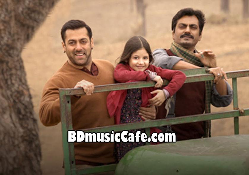 ... Full Song Bajrangi Bhaijaan Movie HD Video, Hindi Bajrangi Bhaijaan