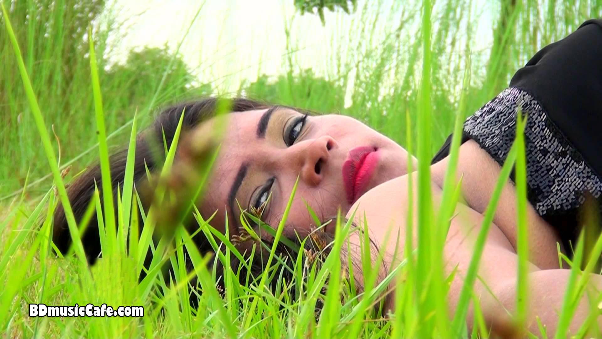 Emonoto Prem Hoy Bangla