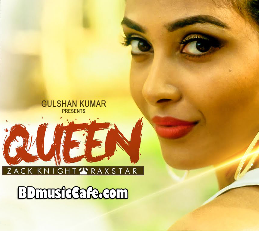 Queen Songs Indian Movie Songs Pk Mp3 Download