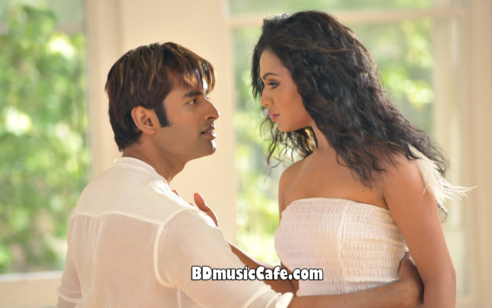Download Aashiqui Film Free Song Mp3