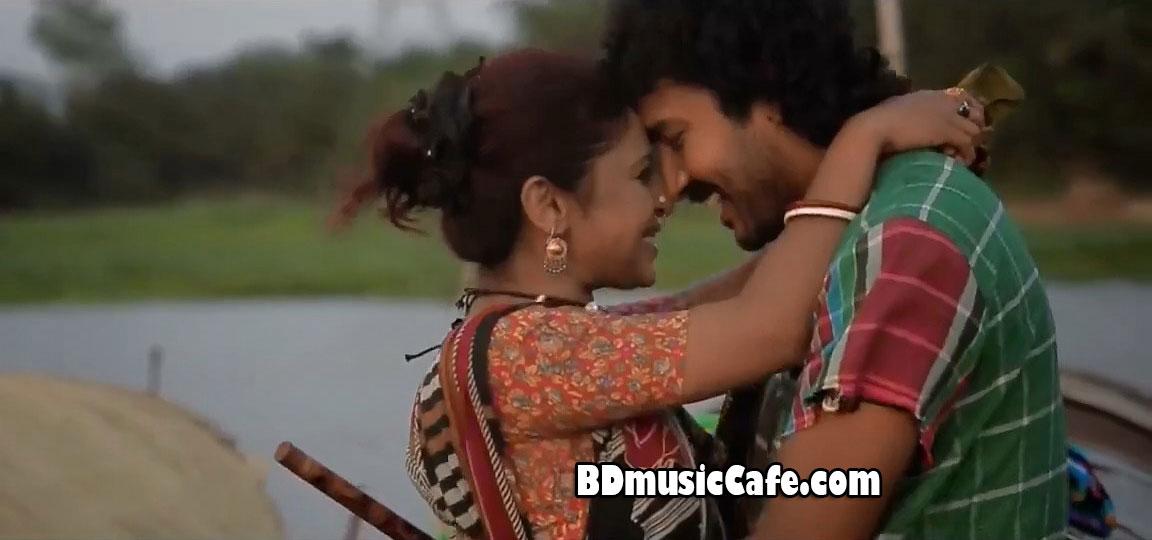 Bish bengali movie download - Hetty wainthropp episode guide