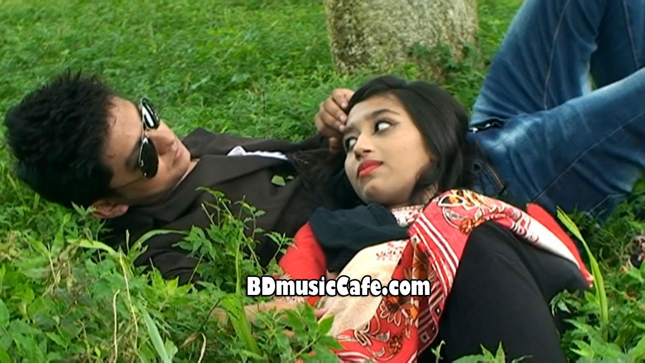 Download bangla movie onnorokom valobasha / Youtube old