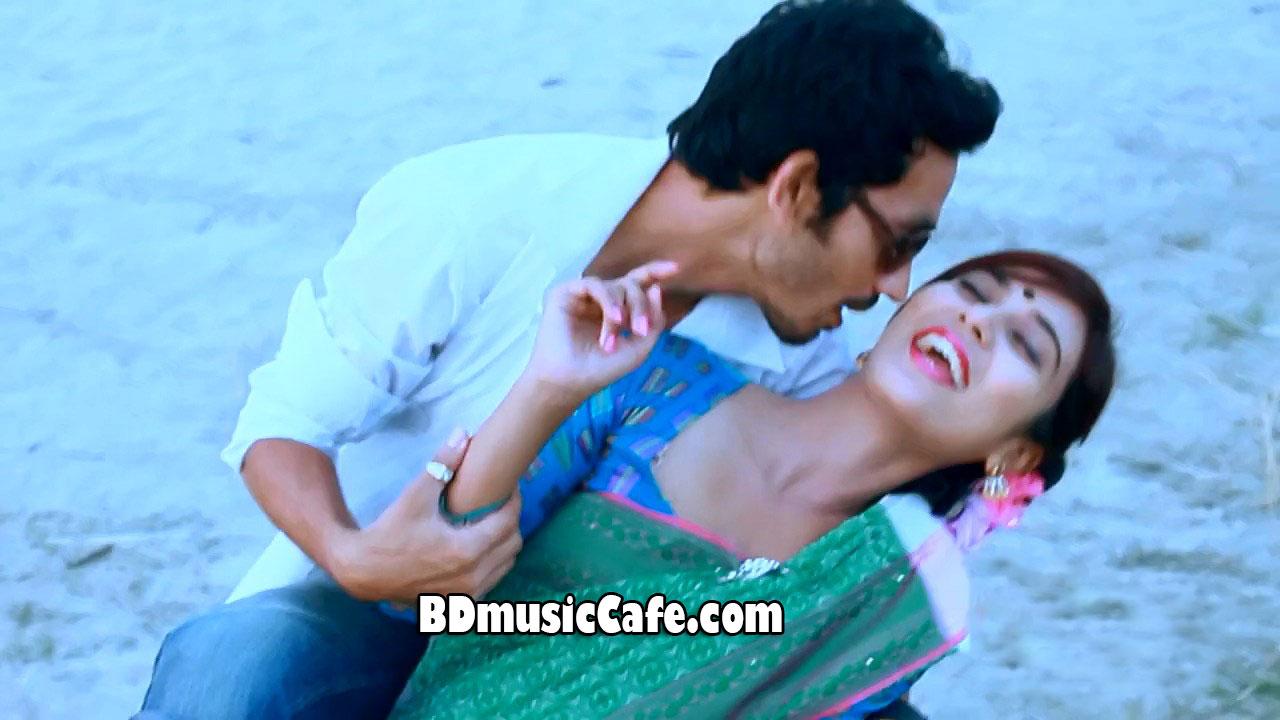 ... Ondhokar Poth Movie, Ondhokar Poth Movie I Love You Full Mp3 Download