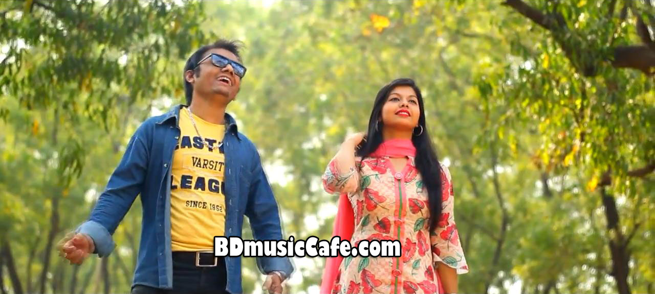 Bengali New Hd Mp4 Song Download - ARCHIDEV