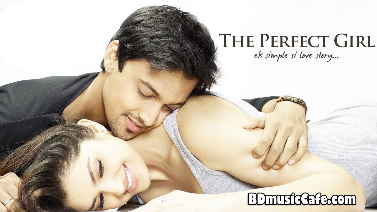 Mp4 porn movie download
