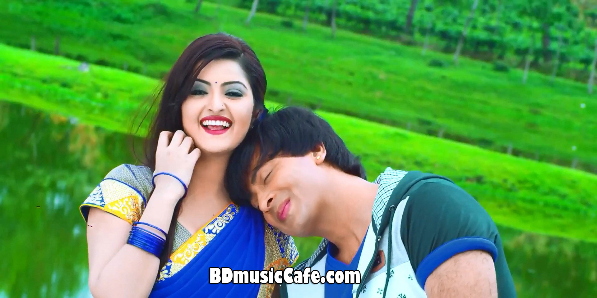 Becoming Phill) Pratigya movie mp3 song download bhojpuri