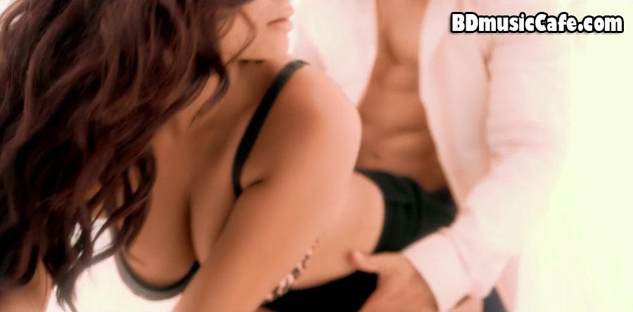 you Solo Girl Asian Teen want reveal sexy photos