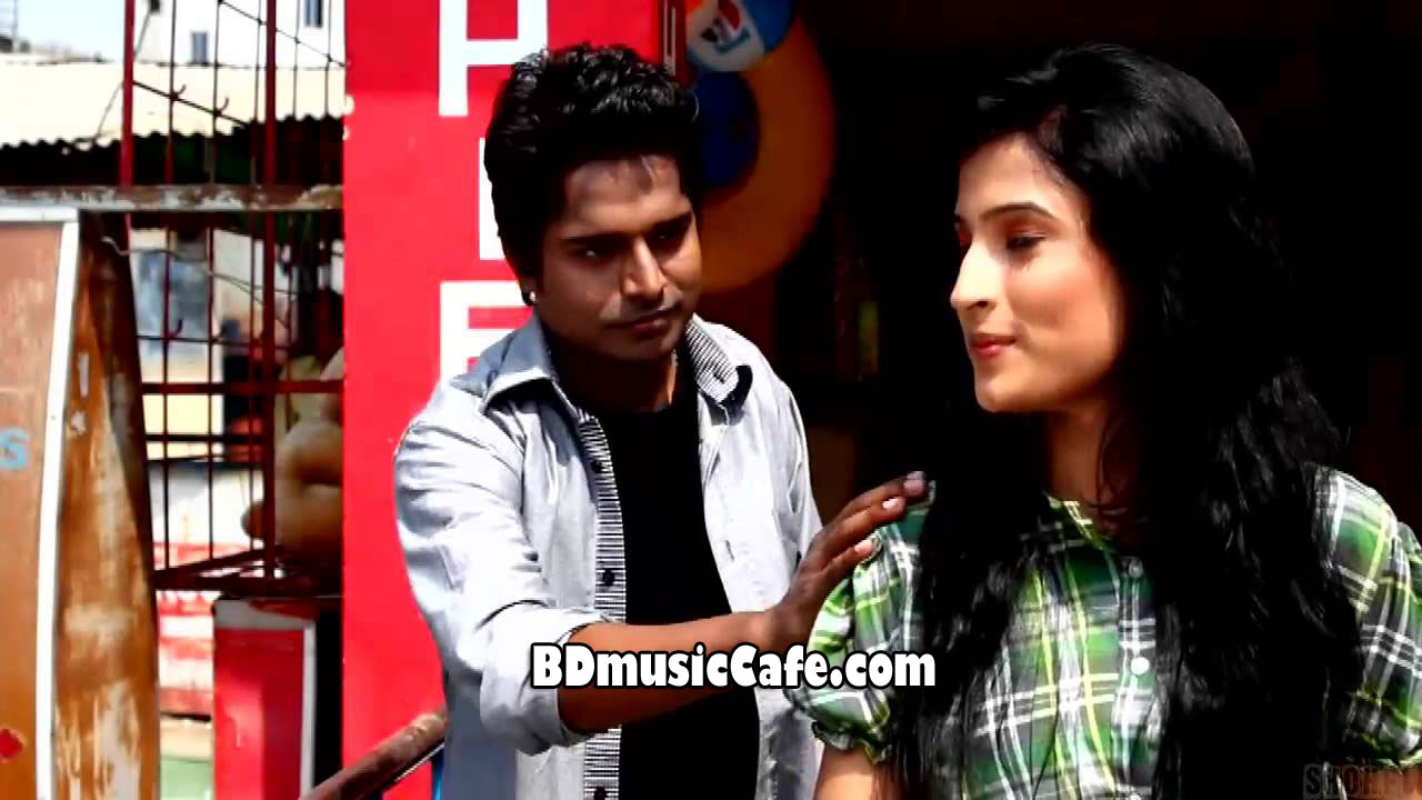 Bangla New Song Ses Suchona By Imran Mp3 Download
