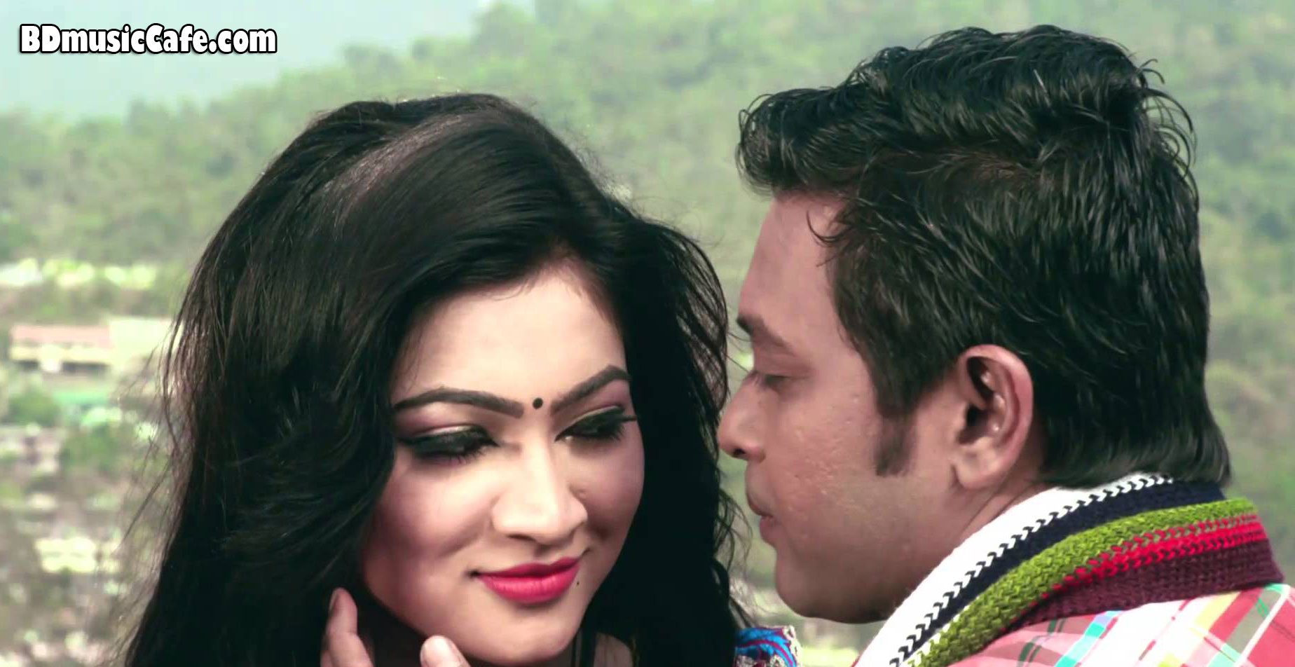 koyekti meyer golpo full movie watch online