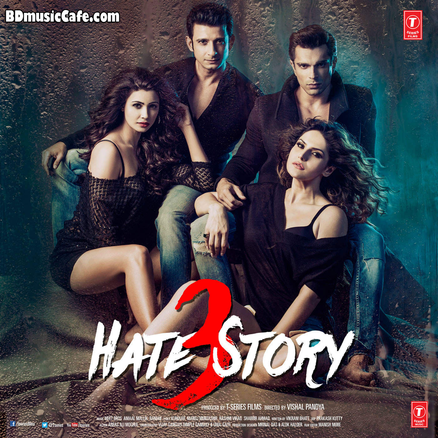 hate story 3 2015 bollywood movie mp3 songs download