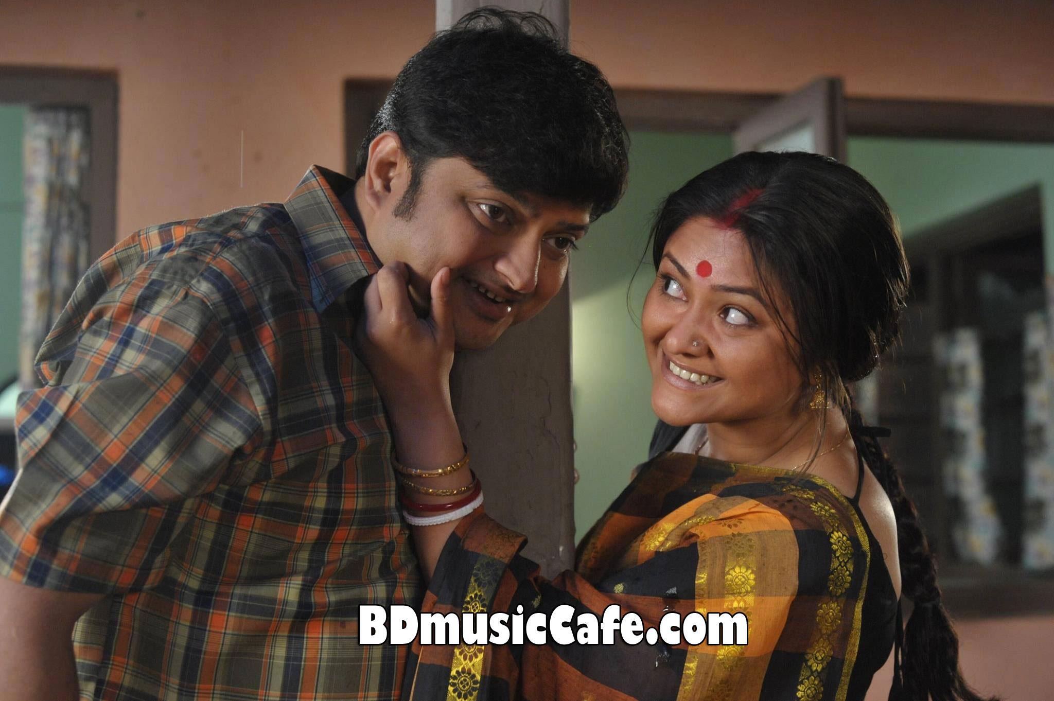 BangladeshiKolkataHindi Songs DownloadHindi Bangla Mp3