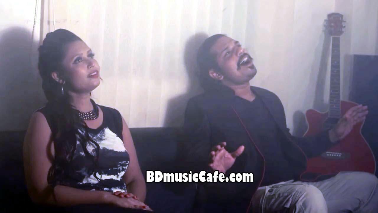 bangladeshi movie song download mp3