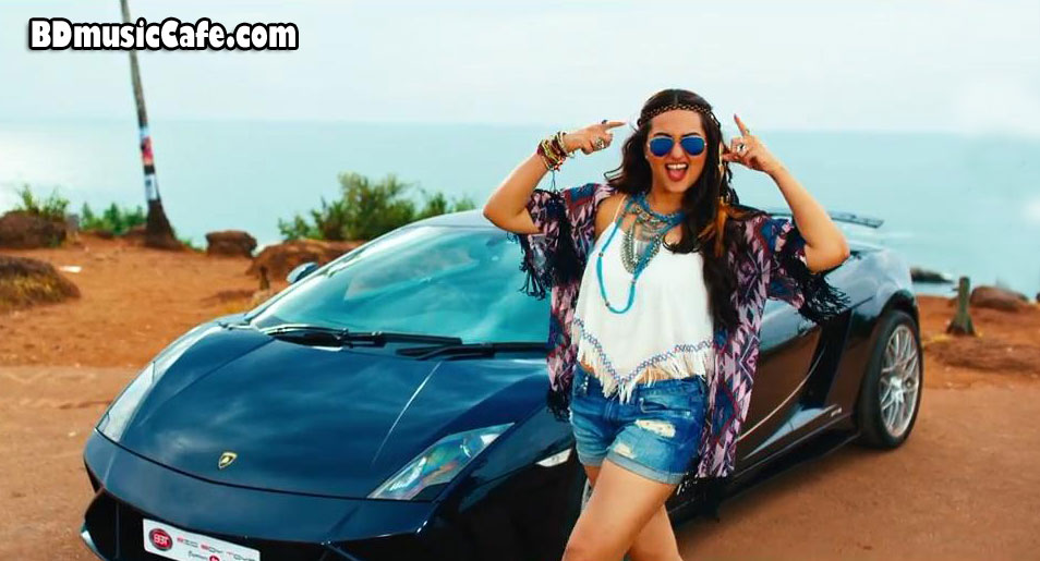 aaj mood ishqholic hai video 1080p