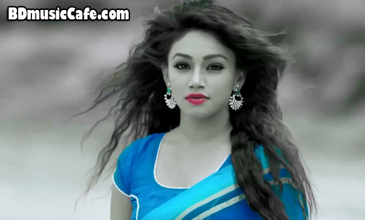 a to z new bengali movie video song download