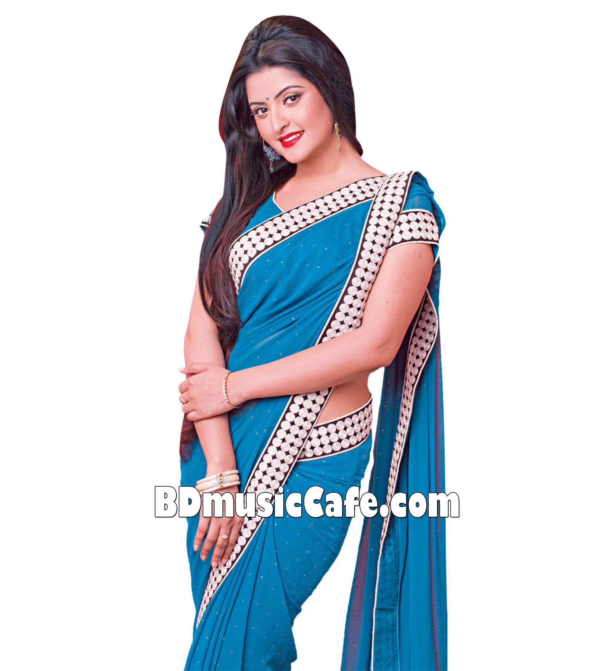 Kolkata Bengali Movie Sada Canvas Official CD Rip Mp3 Songs Download ...