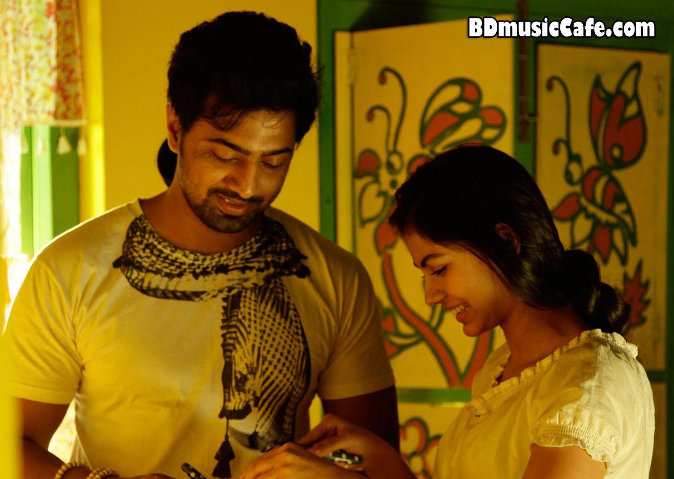 Bengali Video Songs download dui Prithibi