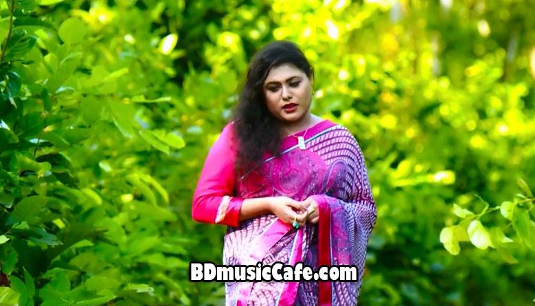 bangla golper boi pdf file free download