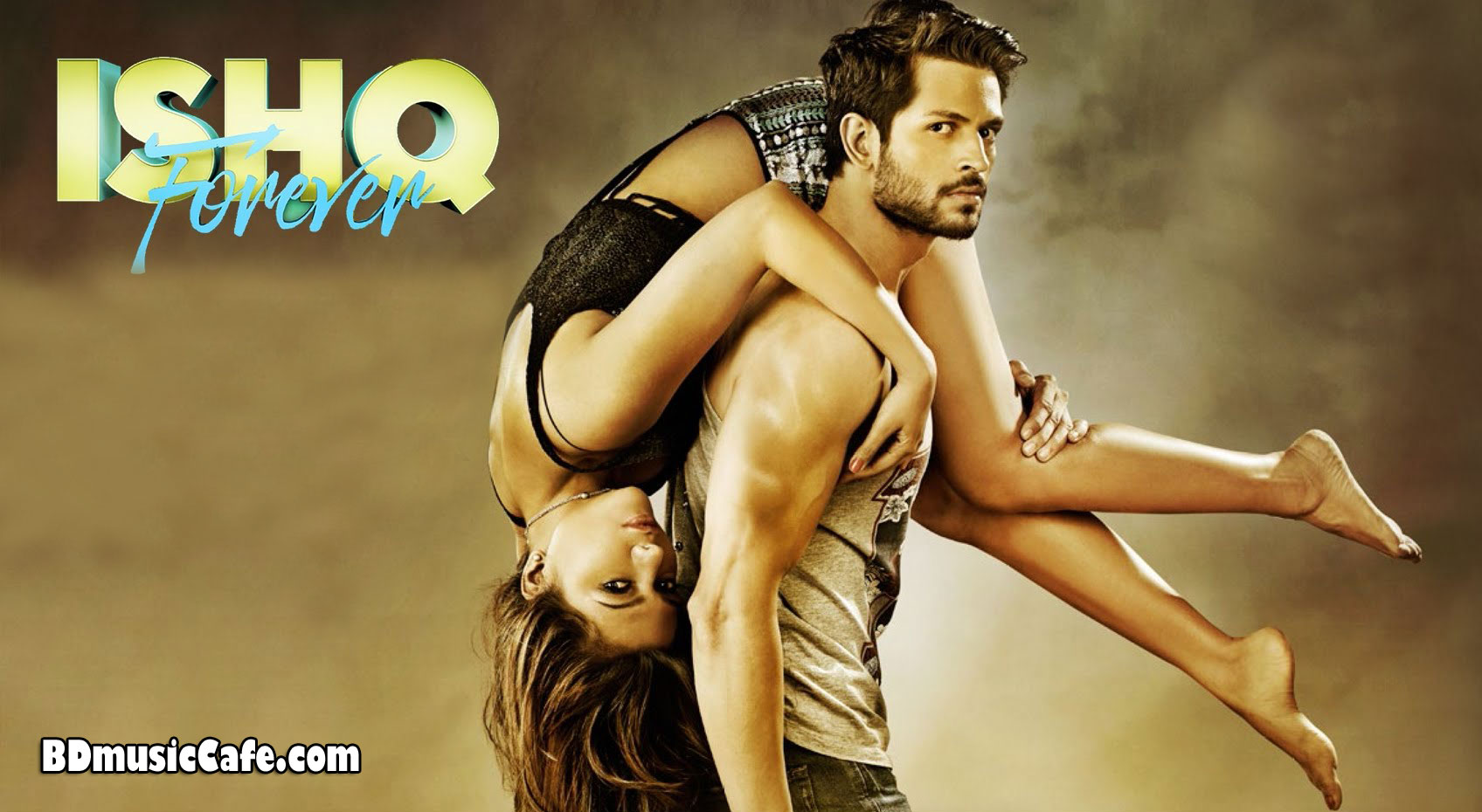 Ishq forever 2016 bollywood movie mp3 songs download All songs hd video 2016