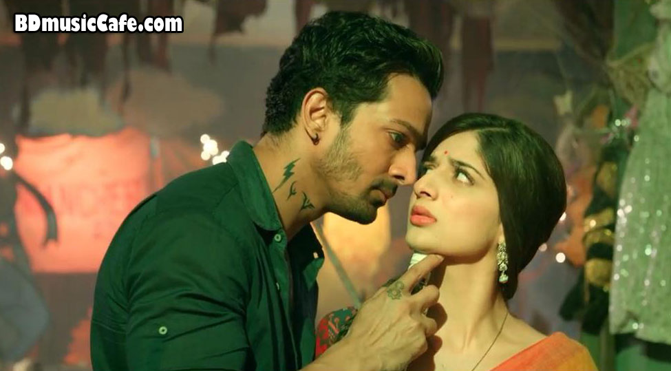 sanam movie hd song