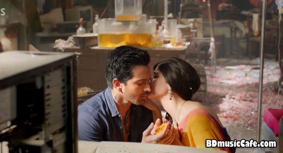 Sanam Teri Kasam Hq Movie Wallpapers Sanam Teri Kasam Hd: Download All New Bollywood Movie Mp3 Songs Totally Free