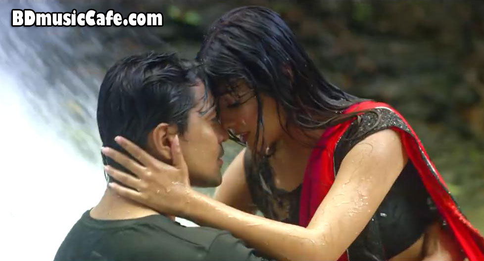 Download Aynabaji full movie from dontbecrude.com. It is a Bengali ...