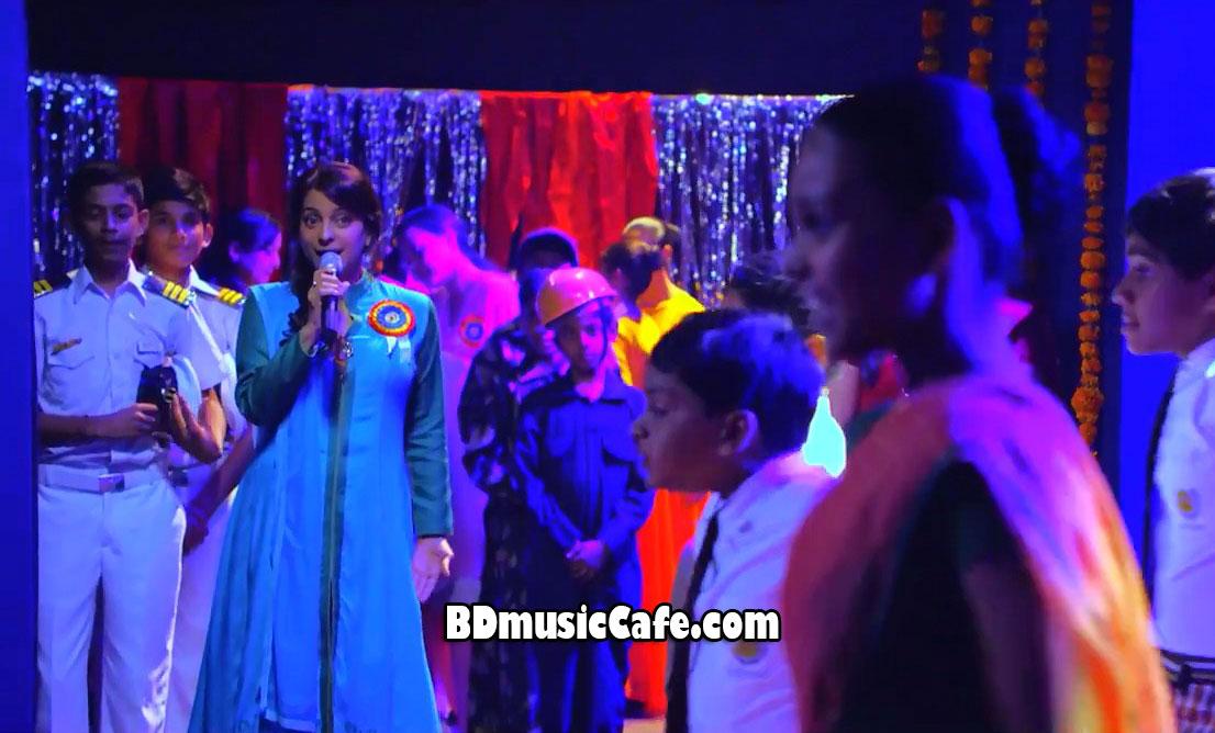 deep shiksha full mp3 song chalk n duster movie single bd music cafe. Black Bedroom Furniture Sets. Home Design Ideas