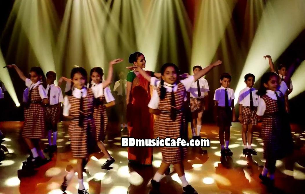 deep shiksha video song chalk n duster movie download bd. Black Bedroom Furniture Sets. Home Design Ideas