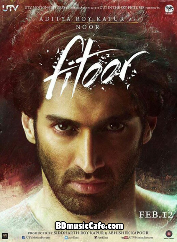 ... ipad here you can watch fitoor 2016 movie online download fitoor movie