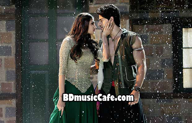 Photo download all hero no 1 movies mp3 songs free