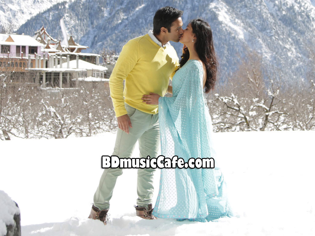 Sanam Re Movie Video Song Tere Liye, Tere Liye Song Sanam Re Movie HD ...