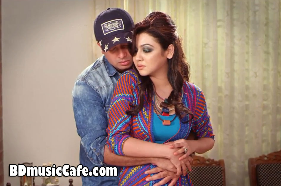 Bengali Chander Pahar Movie CD Rip Mp3 Songs Album Download | BD Music ...