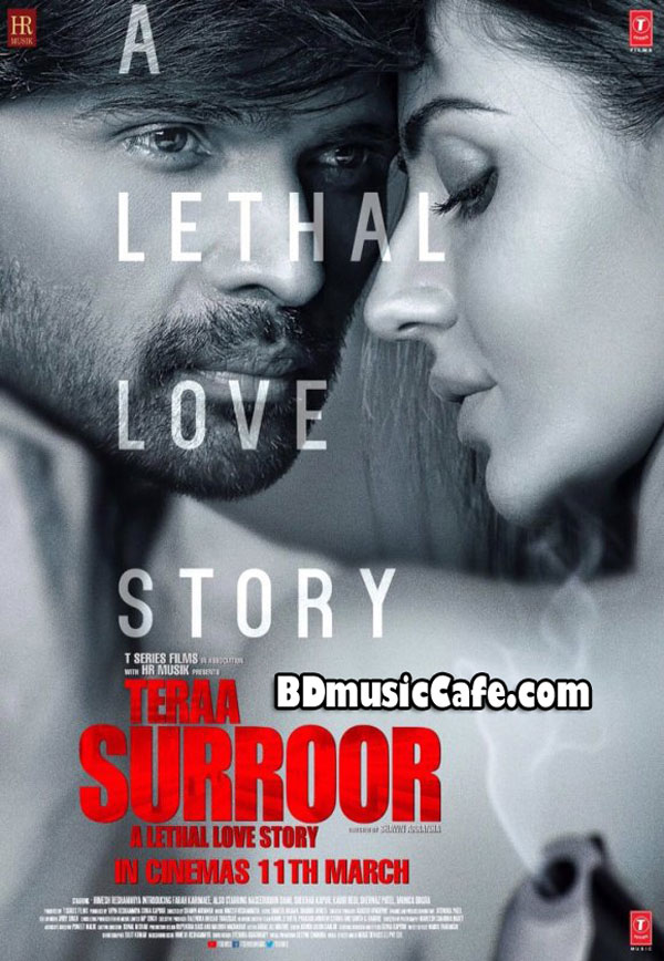 ... Surroor (2016) Bollywood Movie Mp3 Songs Download | BD Music Cafe