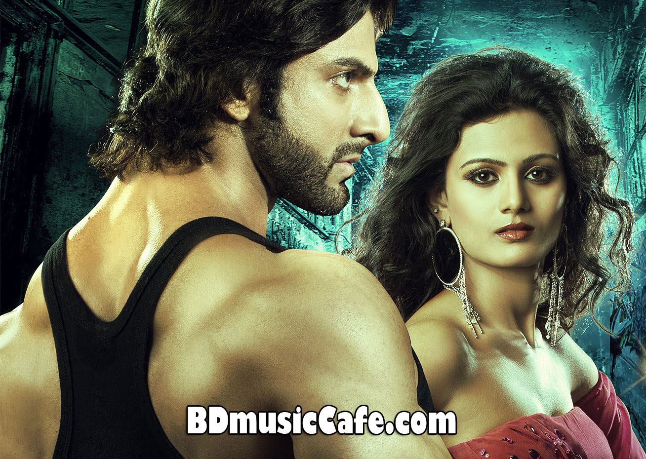 Club dancer 2016 bollywood movie mp3 songs download bd All songs hd video 2016