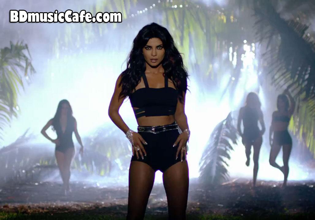 priyanka chopra exotic hd 1080p free
